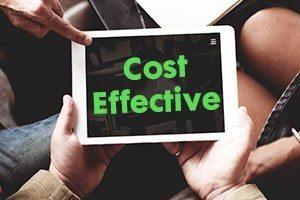Sheffield Website Company Cost Effective Sheffield