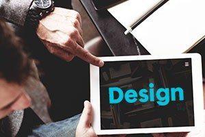 Sheffield Website Company Design Sheffield