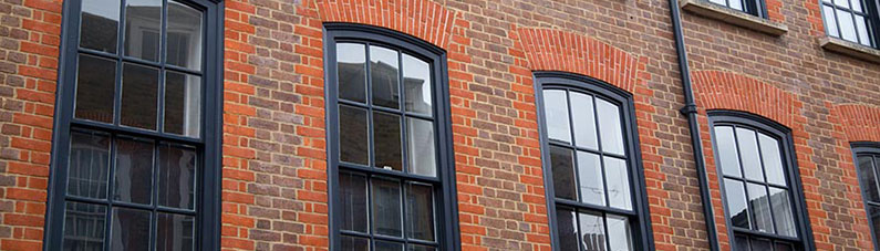 Window Specialists Website Now Live
